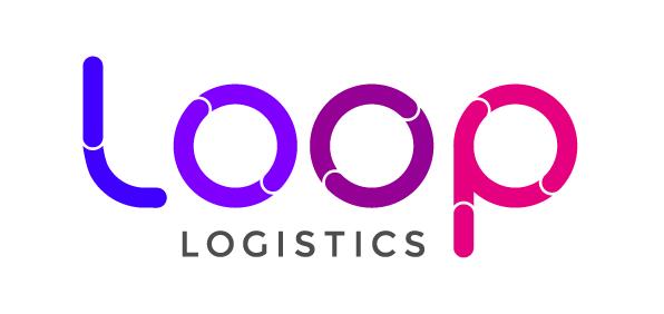 brand logo bristol